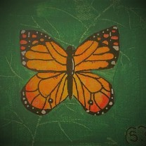 butterfly-painting-stacey-3
