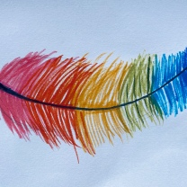 feather.stacey